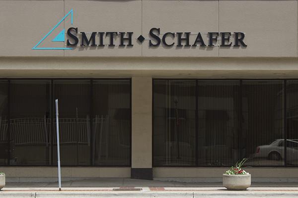 Smith Schafer & Associates