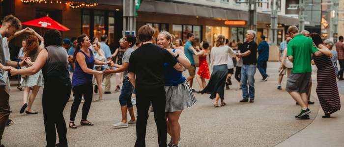 Rochester dating sceneSikeston mo dating
