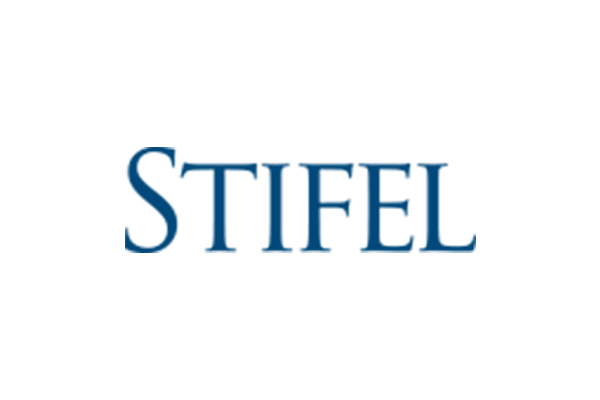 Stifel Nicolaus Financial