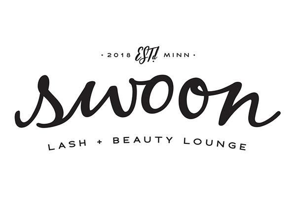 Swoon Lash + Beauty Lounge