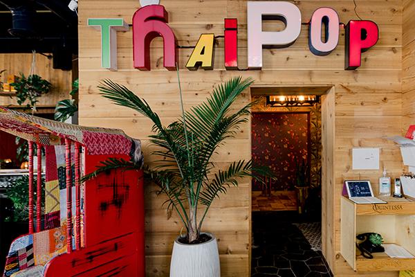 ThaiPop