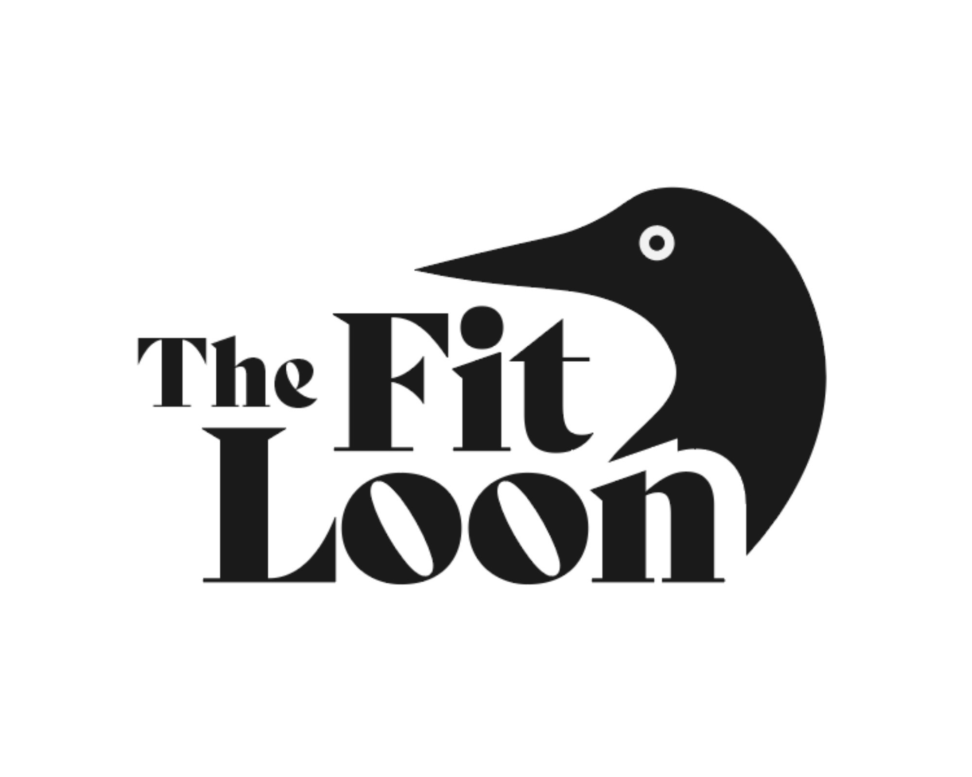 The Fit Loon