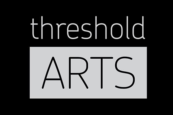 Threshold Arts