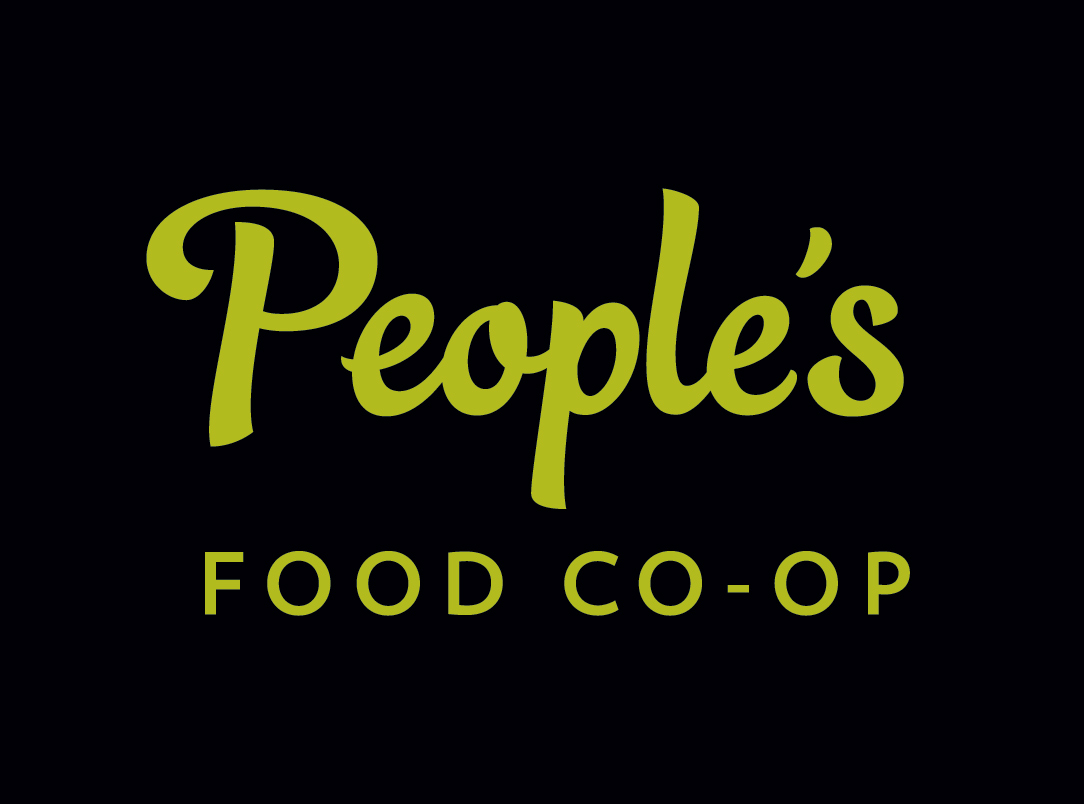 People S Food Co Op Rochester Mn