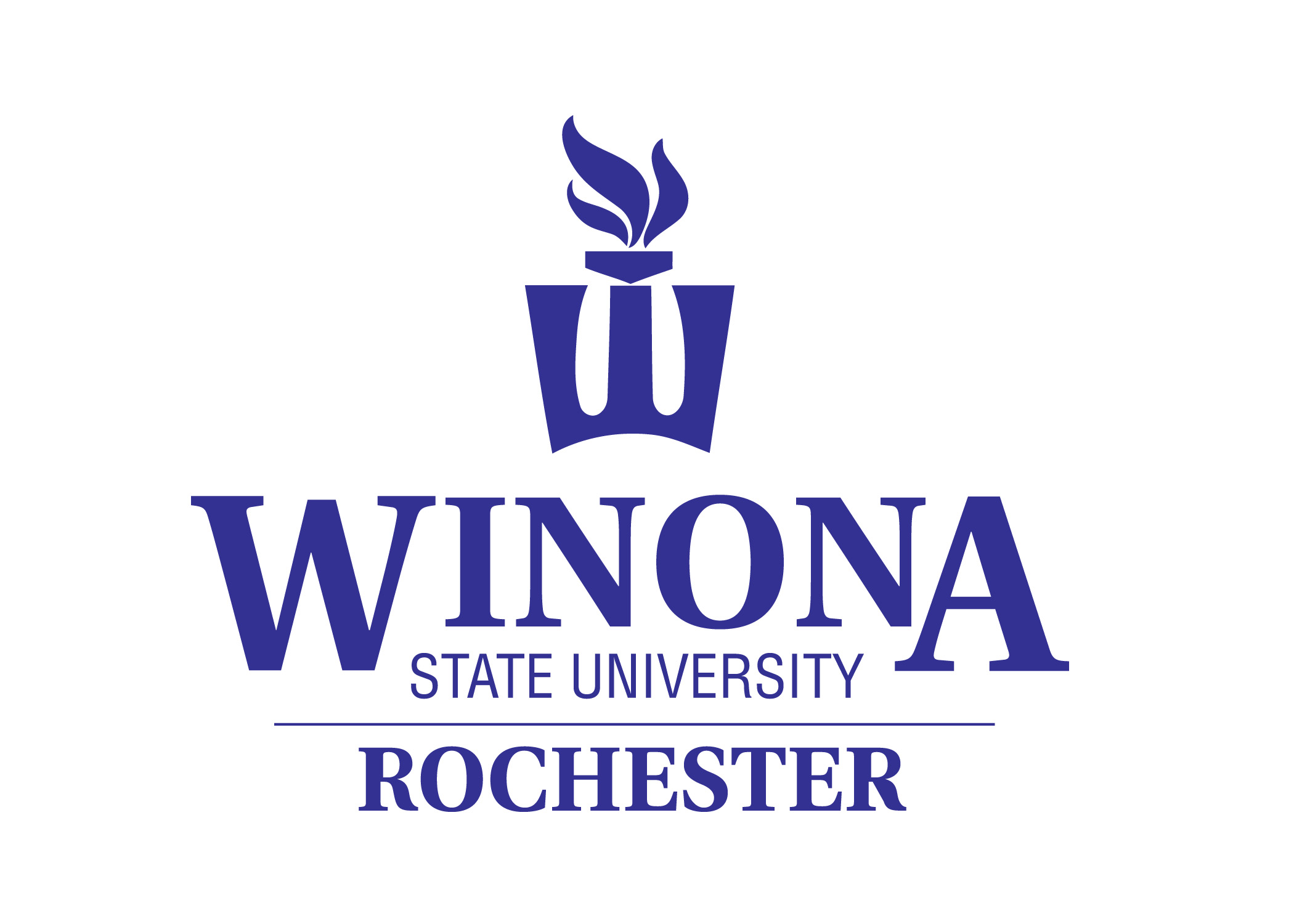 RDA Blog | Meet our Partners: Winona State University