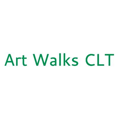 Art Walks CLT