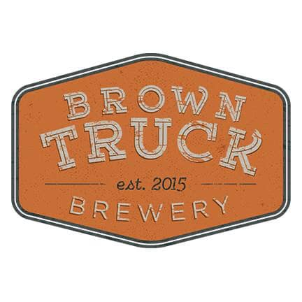 Brown Truck Brewery