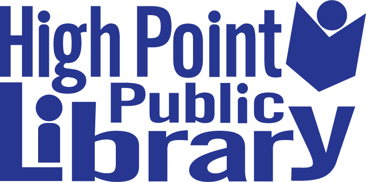 High Point Public Library (HPPL)