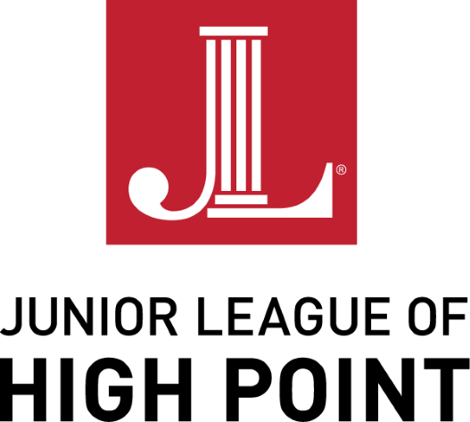 The Junior League of High Point