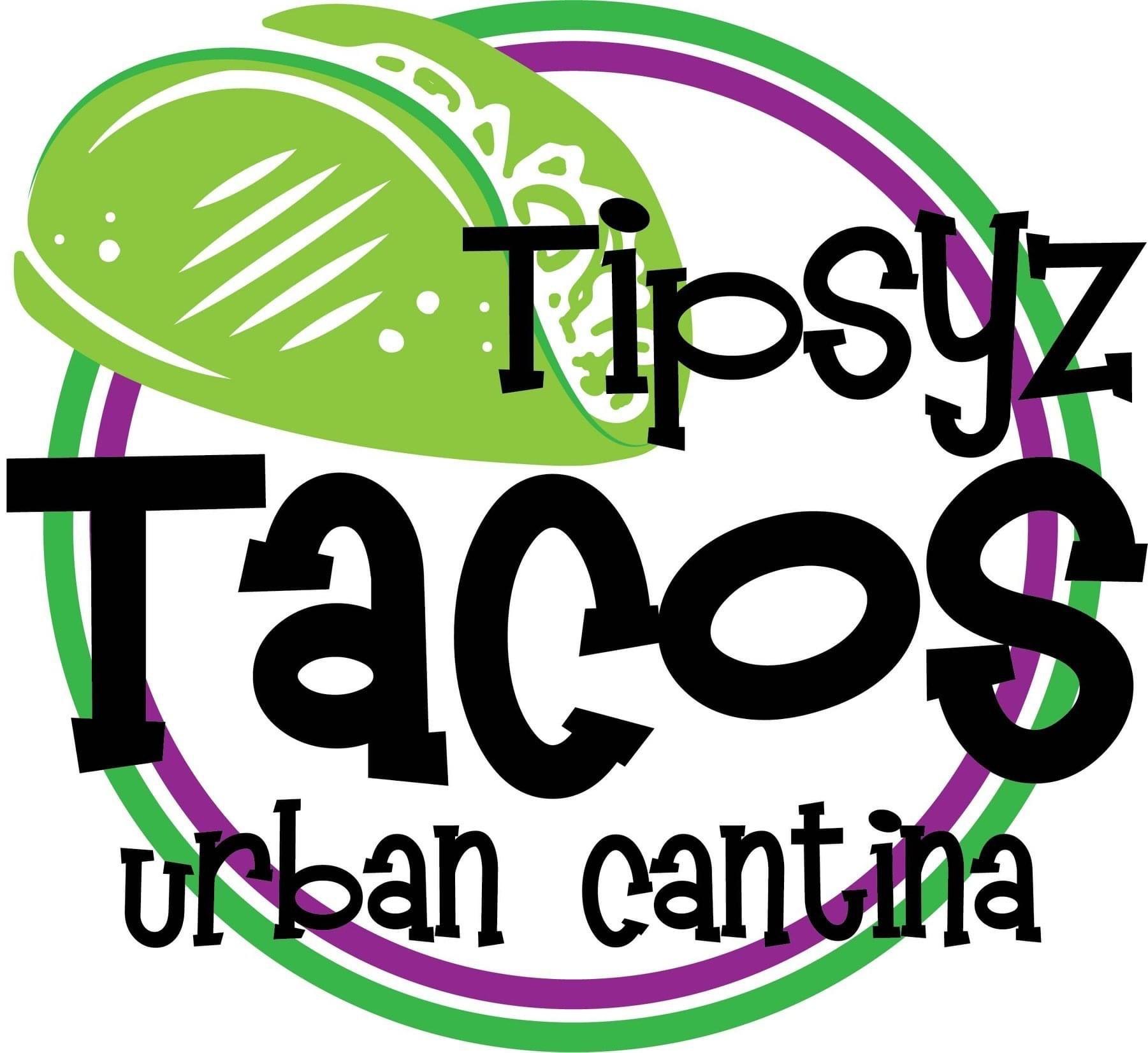 Tipsy's Tacos - Urban Cantina