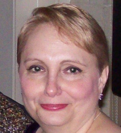 Melissa Boccci