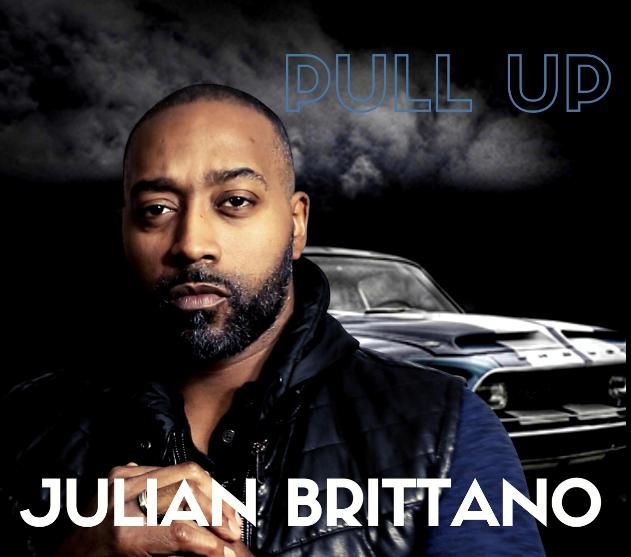 Julian Brittano - Moving into the Arts!