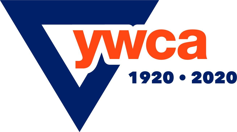 High Point's YWCA: