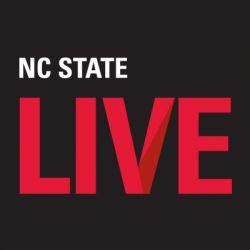 NC State LIVE