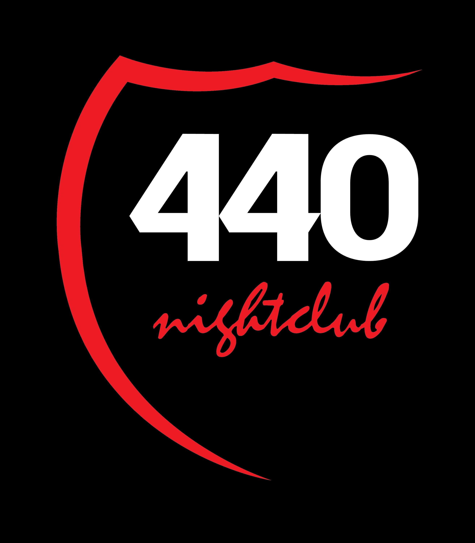 440 Nightclub