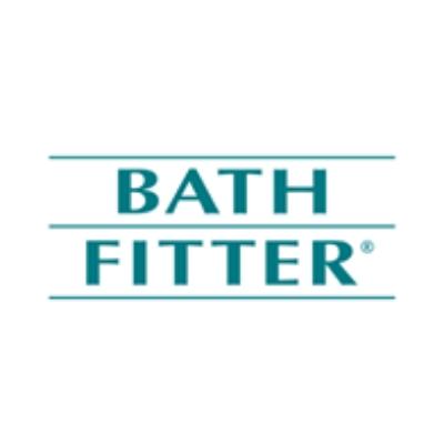 BathFitter logo