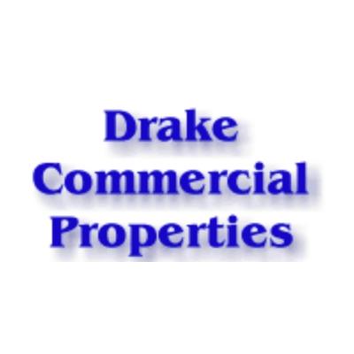 Drake Commercial Properties logo