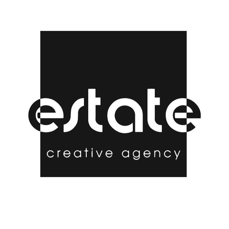 Estate Creative Agency & Showroom