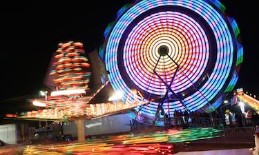north carolina state fair 2020