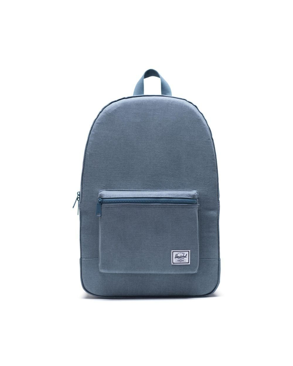 Herschel cotton backpack