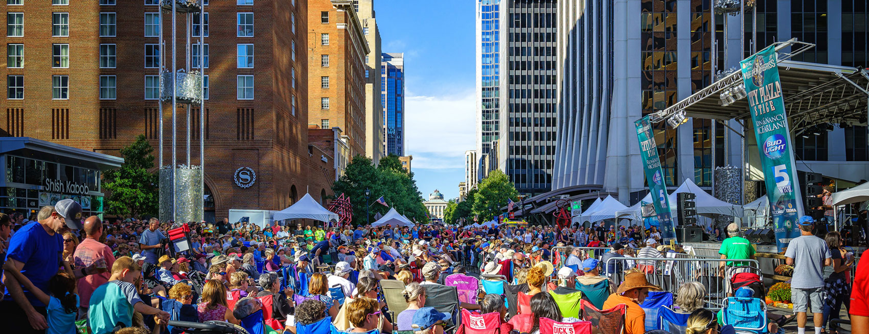 Christmas Events In Raleigh Nc 2021 Events Calendar Downtown Raleigh Nc