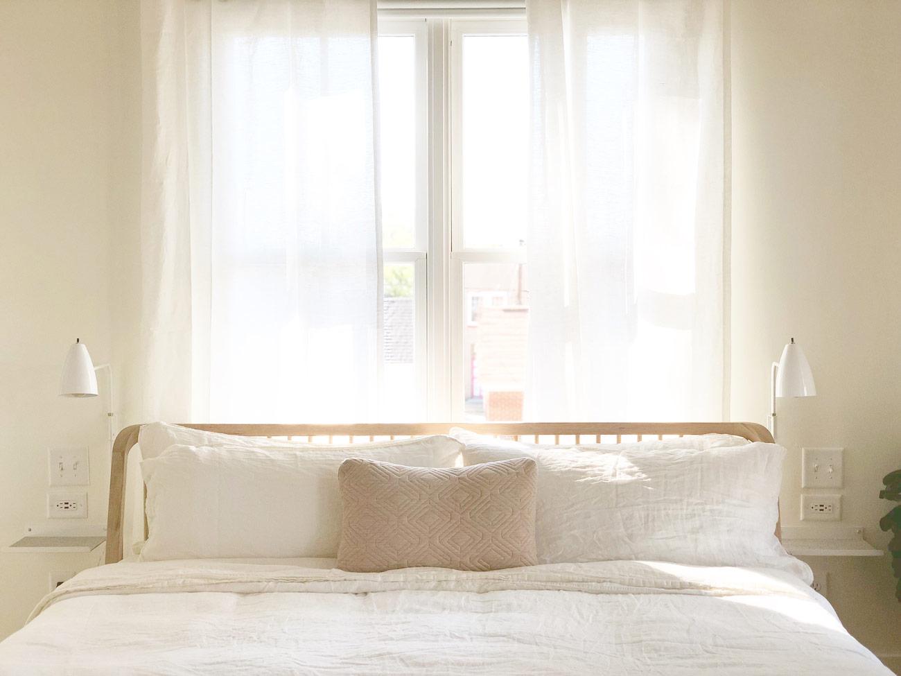 Guest House Suite