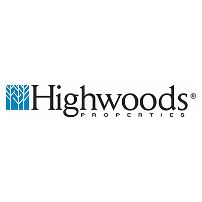 Heritage Properties logo