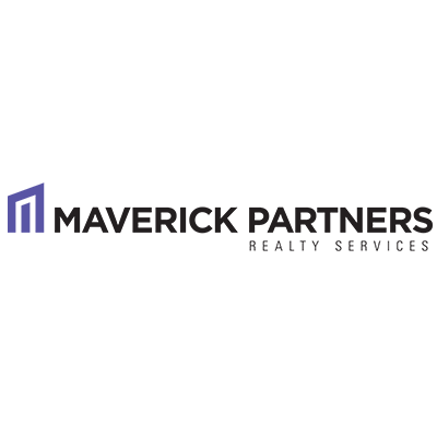 Maverick Partners logo