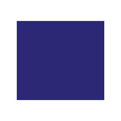 sheraton raleigh