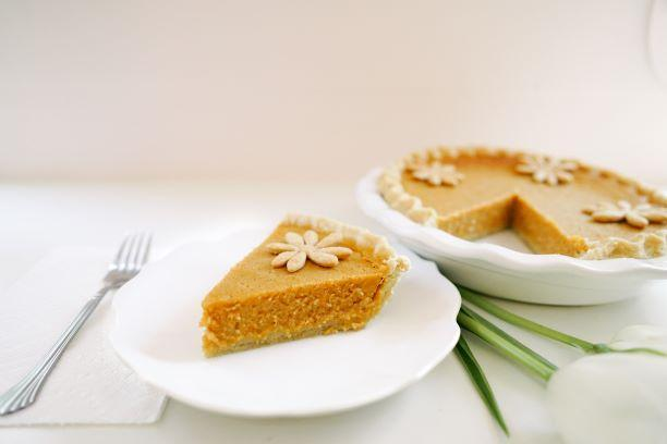Slice Pie Company