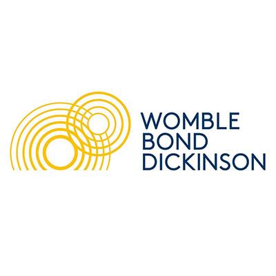 womble bond
