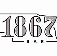 1867 Bar