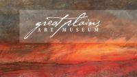 Great Plains Art Museum