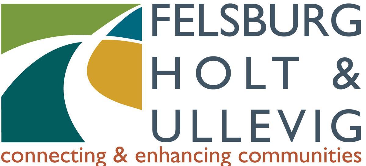Felsburg, Holt, & Ullevig