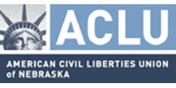 ACLU Nebraska