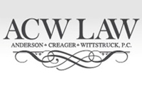 ACW Law
