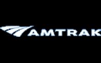 Amtrak Ticket Office