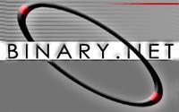 Binary.net