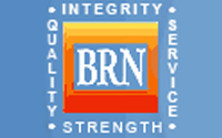 Bott Radio Network Nebraska Office