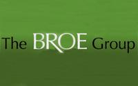 Broe Real Estate Services