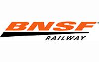 Burlington Northern and Santa Fe Railway Company