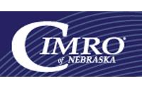 CIMRO of Nebraska