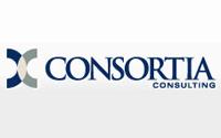 Consortia Consulting
