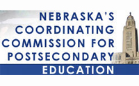 Coordinating Commission for Postsecondary Education