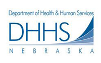 Nebraska Department of Health & Human Services