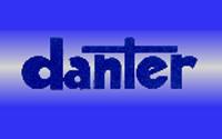 Danter Dental Lab Inc.