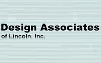 Design Associates
