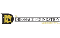 The Dressage Foundation