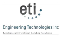 Engineering Technologies, Inc.
