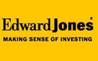 Edward Jones Investment